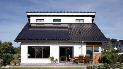 Vlaanderen keurt nieuwe premie voor zonnepanelen goed: tot 1.500 euro steun vanaf 2021