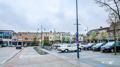 Gemeente voert belasting op 'ontbrekende parkeerplaatsen' in