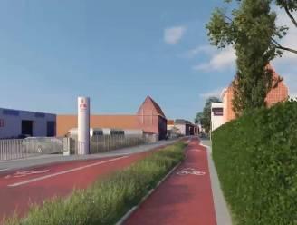 Omstreden knip in Driekerkenstraat krijgt camerabewaking, met boetes tot 500 euro