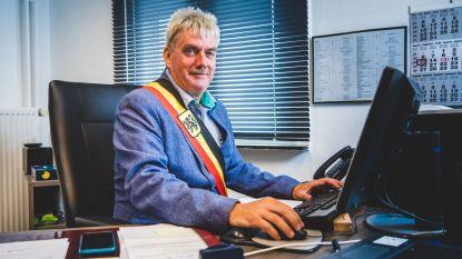 """Open Vld breekt na huwelijk van 18 jaar met ex-burgemeester Frank Bruggeman: """"We moeten mensen hebben die verbinden, niet verdelen"""""""