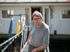 Arnhemse muzikant Pierre Courbois wil wél naar de IC
