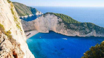 Dit zijn de 10 mooiste eilanden van Europa