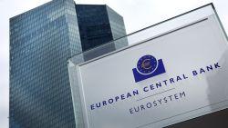 Baas van centrale bank in Letland opgepakt