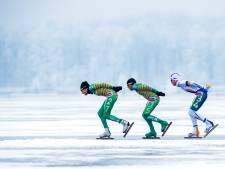 Overijssel koopt voor Steenwijkerland NK schaatsmarathon op natuurijs van KNSB: 'Dit is omkoping'