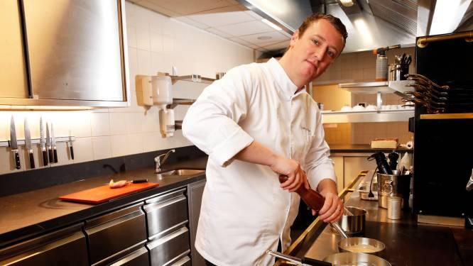 """Lode De Roover uit 'Ja, Chef!' neemt gas terug na noodsignaal van zijn kinderen: """"We willen in de toekomst minder missen"""""""