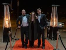 Film 'En ik van jou' wint Gouden Zeester in Vlissingen