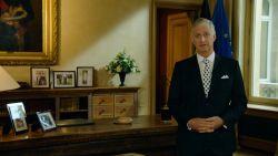 Koning Filip roept politici op tot actie en wil zo snel mogelijk een regering