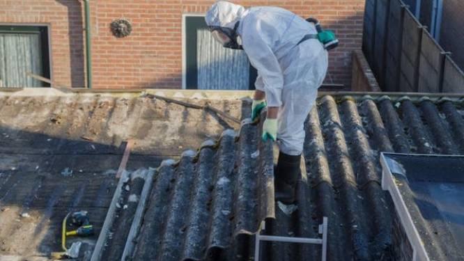 Verplicht vanaf 2022 bij de verkoop van je woning: het asbestattest