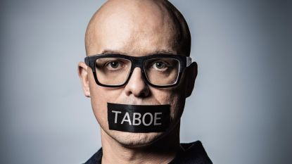 'Taboe' is genomineerd voor de Emmy's