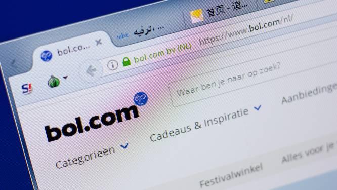 """Bol.com verbiedt term 'Zwarte Piet': """"Iedereen moet zich welkom voelen bij ons"""""""