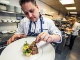 Volgens 500 topchefs is Hofstede de Blaak één van de beste restaurants van Nederland