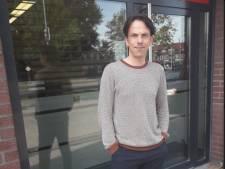 Intercedent Paul (43): 'Ik zie mezelf nog wel twintig jaar in deze baan'
