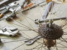 Fietsenzaken Struijk in Geldrop en Eindhoven starten door na moordende marketingstrijd