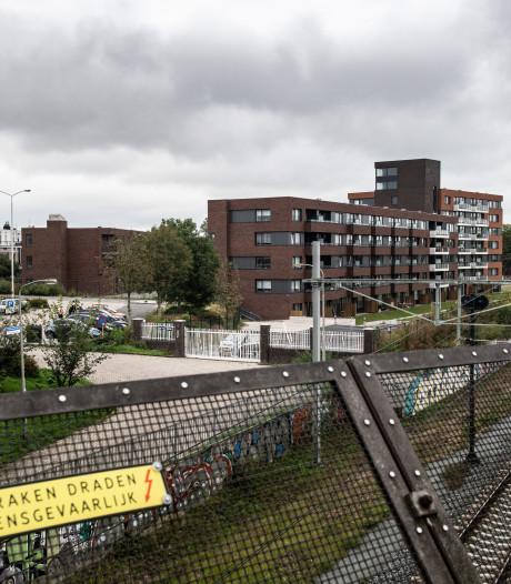 'Nijmeegse jongeren moeten voorrang krijgen op woningmarkt'
