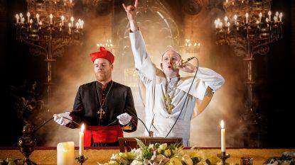 VTM zendt 'Wat Als?' heruit