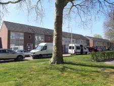 Buurtgenoten waarschuwden bewoners voor brand in Tilburg, familie wist niet van drama op bovenverdieping