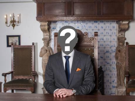 Haast achter zoektocht naar nieuwe burgemeester voor 'zelfstandig' Oudewater