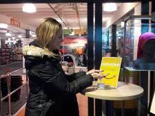 Megawinkels in Schijndel sluiten deuren op Tweede Paasdag vanwege virus