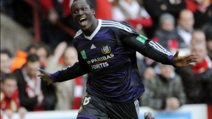 Van zijn eerste goal in het Regenboogstadion tot dé held in het Parc des Princes: 10 jaar Lukaku in 10 momenten