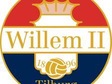 Waarom Willem II moeilijk doet over doorverkoop van kaarten