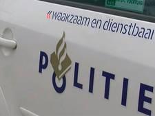Carnavalsruzie Den Bosch: Kees Kroket zette vechtersbaas buiten, mishandeld stelletje uit ziekenhuis
