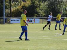 Murawski heeft groot aandeel in goede start FC Uden: 'Misschien moeten wij Pools leren'