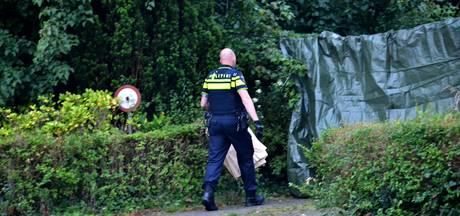Vermoorde man in Chaam is 38-jarige Roemeen die in Roosendaal woonde, verdachten blijven langer vast