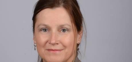 Mieke Zemmelink nieuwe baas bij Azora