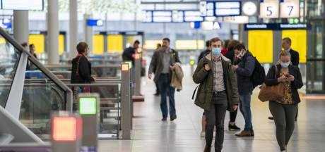 Zorgen om 'lakse' Nederlanders met klachten: 'Mensen onvoldoende doordrongen van de risico's'