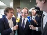 Minister Koolmees 'meer dan tevreden, misschien wel beetje trots'