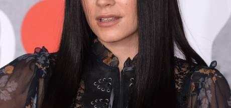 """Lily Allen admet avoir """"négligé"""" ses enfants à cause de la drogue"""