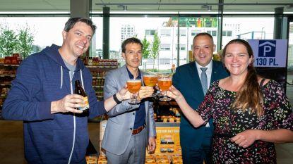 Nieuw bier steunt ouders die kindje verloren