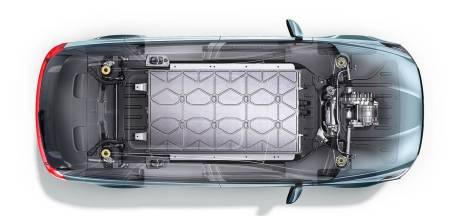 Waarom je auto straks zelf de accu is voor elektrische aandrijving