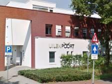 36.000 euro voor verkeersveiligere omgeving brede school Uilenpoort