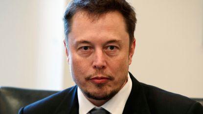 Britse duiker klaagt Elon Musk aan voor laster na pedo-beschuldigingen