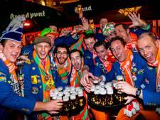 Veul Gère, van fantasieloze meelaller naar carnavalskrakers met miljoenen kijkers: 'Het blijft bizar'