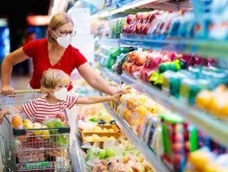 De 10 ultieme tips van promojagers: zo bespaar je volgend jaar meer in supermarkt en bij (online) shoppen