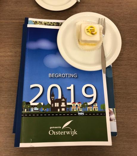 Oproep aan gemeenteraad van Oisterwijk: 'Subsidieer lokale journalistiek'
