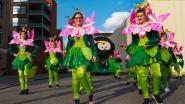 """Geen zevende editie carnaval Boom: """"Storm te gevaarlijk voor hoge praalwagens"""""""
