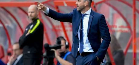 Pusic doet beroep op sportieve plicht PSV