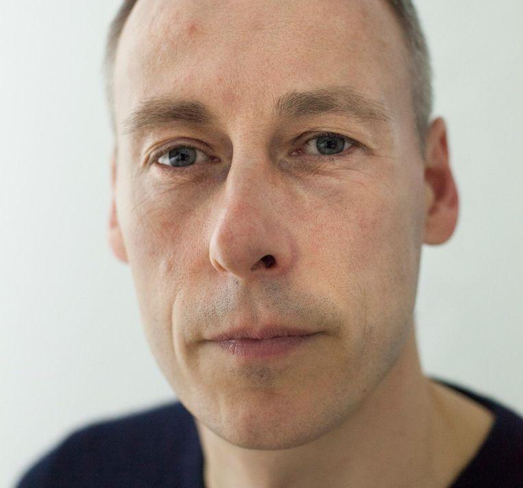Marco Beeld Mascha Jansen