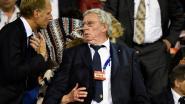 """Carrière als ref is voor zowel Vertenten als Delferière definitief voorbij: """"Niet goed voor hun integriteit en die van ons voetbal"""""""