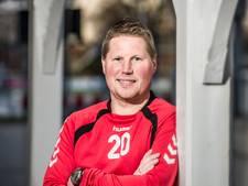 Arno Leppink vertrekt bij Vogido