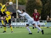 LIVE | Hattrick Van Pol bij Gemert, Tielemans zet UNA op 0-4