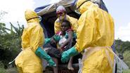 Artsen Zonder Grenzen: 'We zijn nog steeds niet beschermd tegen ebola'