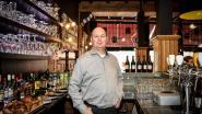"""Café Den Ommeganck failliet: """"De Grote Markt is dood, te hoge huurprijzen doen ons de das om"""""""