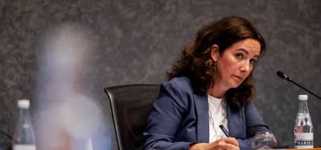Aantal coronabesmettingen in Amsterdam stijgt snel: 'Amsterdammer te laks'