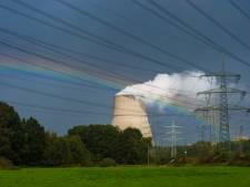 Brand Lingen woedde wel degelijk in nucleaire gedeelte kerncentrale