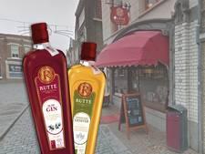 Nieuwe drankjes van Rutte voor fijnproevers