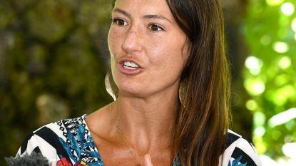 """Yoga-instructrice die 17 dagen lang verdwaald was in wildernis Hawaï: """"Het was dom mijn telefoon in de auto te laten"""""""